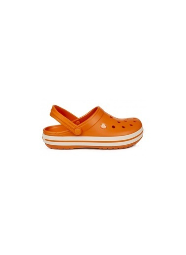 Crocs Terlik Oranj